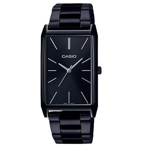Женские часы Casio Collections LTP-E156B-1A