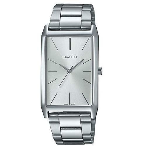 Женские часы Casio Collections LTP-E156D-7A