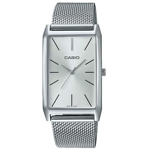 Женские часы Casio Collections LTP-E156M-7A