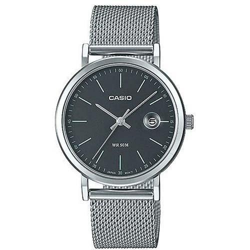Женские часы Casio Collections LTP-E175M-1E