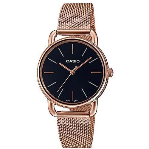 Женские часы Casio Collections LTP-E412MPG-1A
