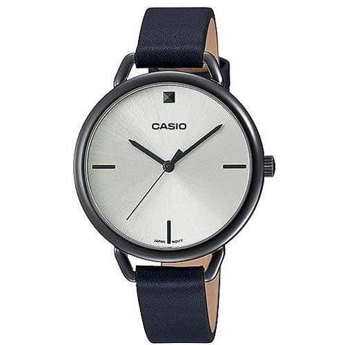 Женские часы Casio Collections LTP-E415GRL-1C