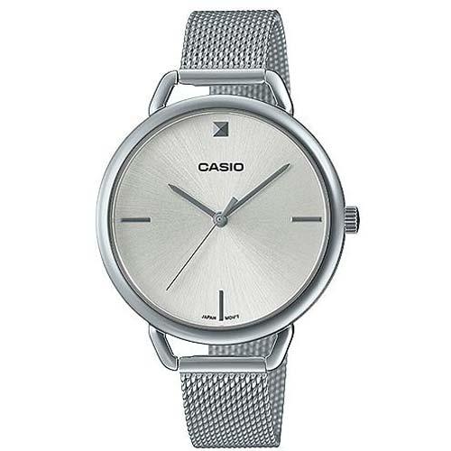 Женские часы Casio Collections LTP-E415M-7C