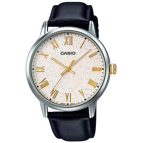 Женские часы Casio Collections LTP-TW100L-7A1