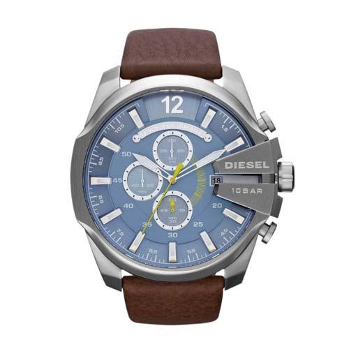 МУЖСКИЕ ЧАСЫ Мужские часы Diesel DZ4281