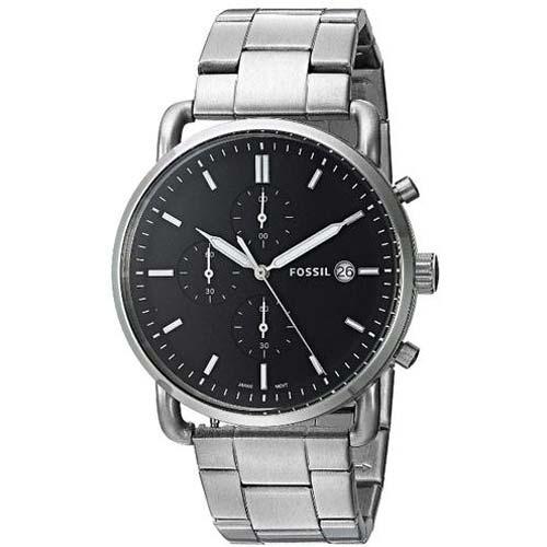 Мужские часы Fossil FS5399