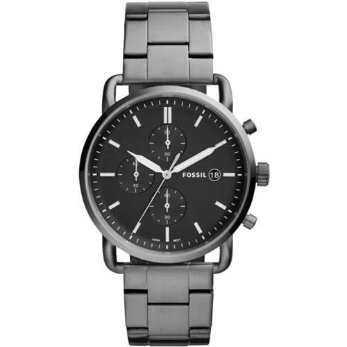МУЖСКИЕ ЧАСЫ Мужские часы Fossil FS5400
