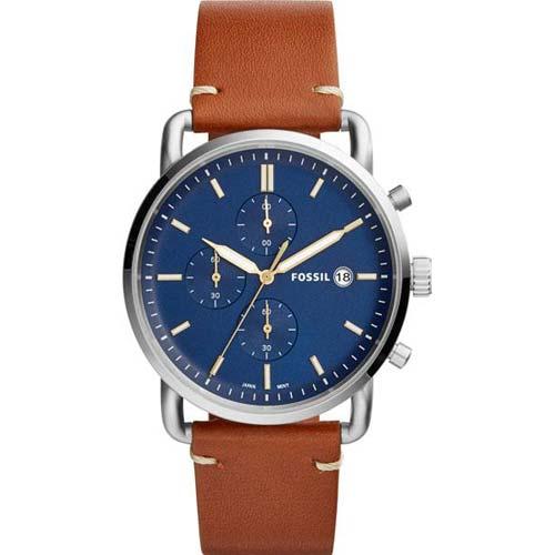 Мужские часы Fossil FS5401