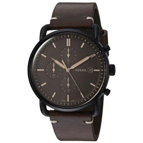 МУЖСКИЕ ЧАСЫ Мужские часы Fossil FS5403