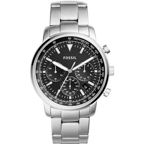 Мужские часы Fossil FS5412