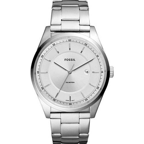 МУЖСКИЕ ЧАСЫ Мужские часы Fossil FS5424
