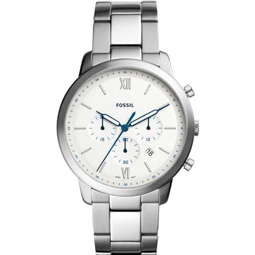 МУЖСКИЕ ЧАСЫ Мужские часы Fossil FS5433