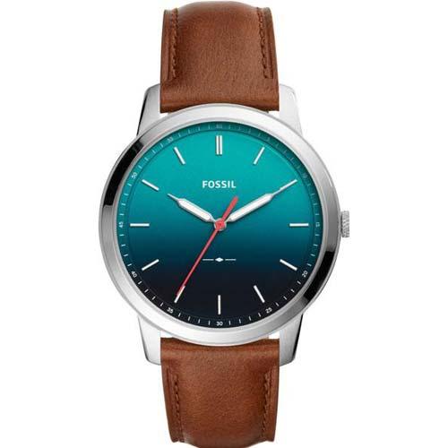 Мужские часы Fossil FS5440