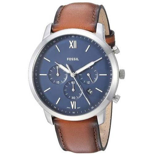 МУЖСКИЕ ЧАСЫ Мужские часы Fossil FS5453