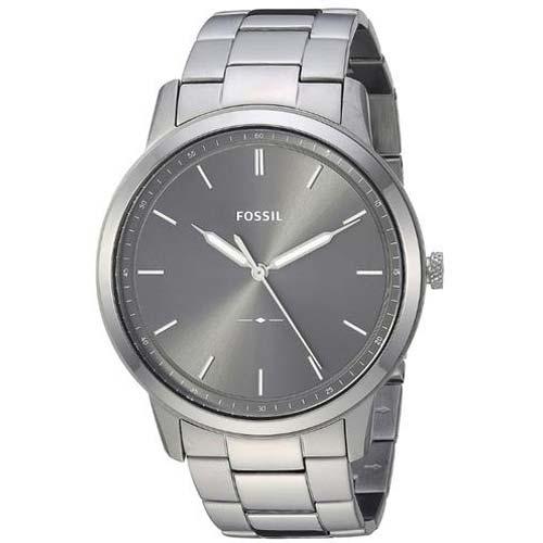 МУЖСКИЕ ЧАСЫ Мужские часы Fossil FS5459