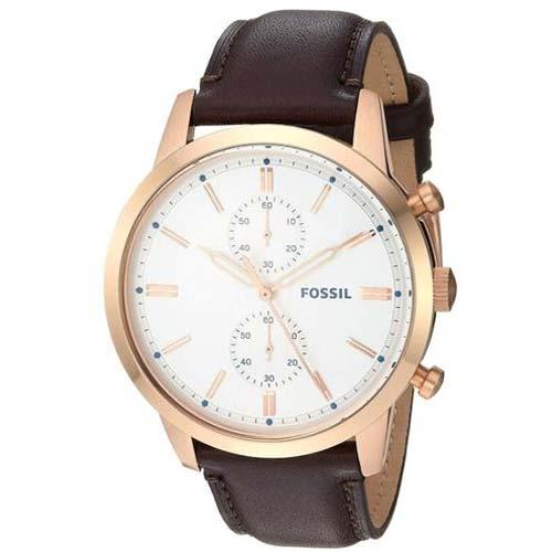 Мужские часы Fossil FS5468