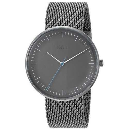 Мужские часы Fossil FS5470