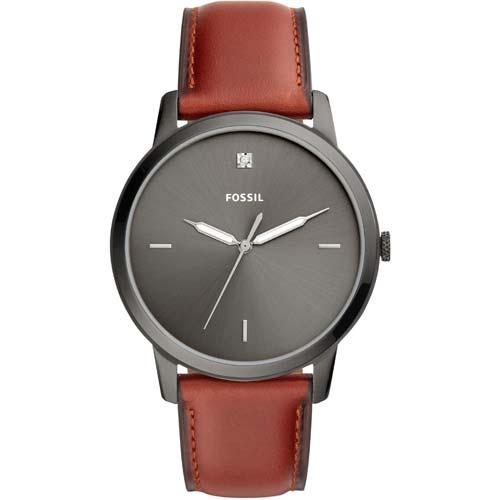 Мужские часы Fossil FS5479