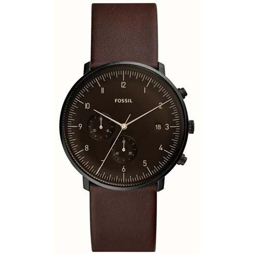 МУЖСКИЕ ЧАСЫ Мужские часы Fossil FS5485