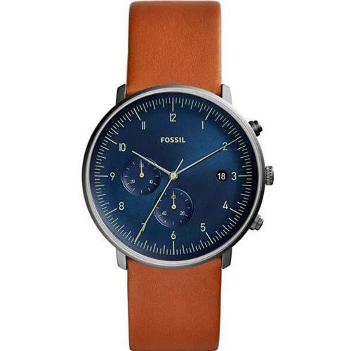 Мужские часы Fossil FS5486