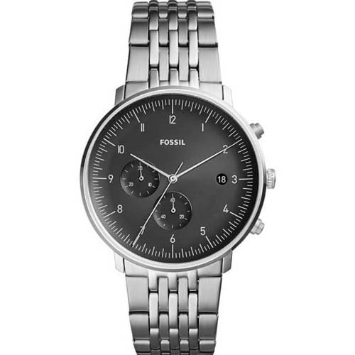 МУЖСКИЕ ЧАСЫ Мужские часы Fossil FS5489
