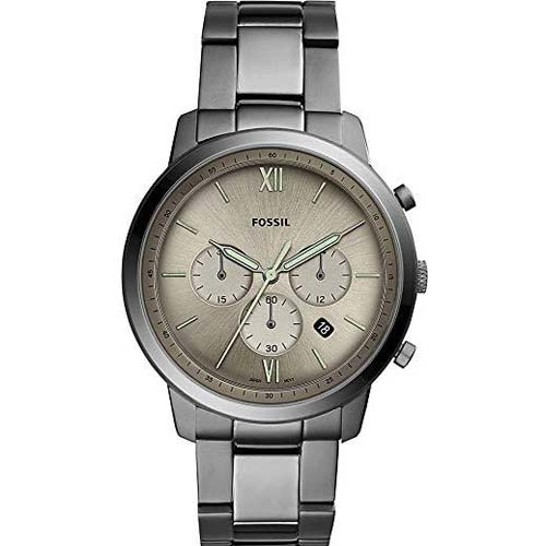 МУЖСКИЕ ЧАСЫ Мужские часы Fossil FS5492