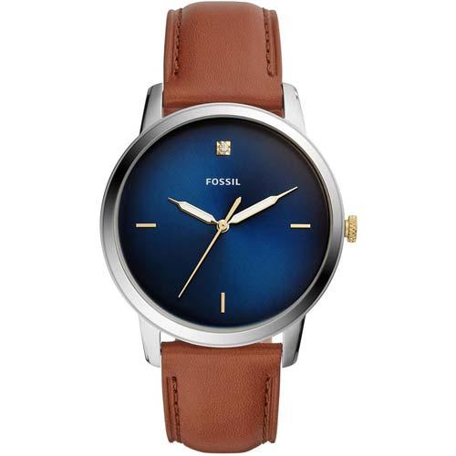 МУЖСКИЕ ЧАСЫ Мужские часы Fossil FS5499
