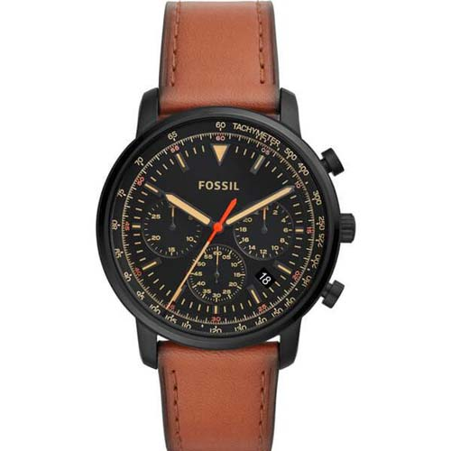 МУЖСКИЕ ЧАСЫ Мужские часы Fossil FS5501