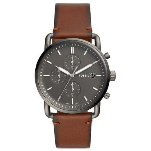 МУЖСКИЕ ЧАСЫ Мужские часы Fossil FS5523