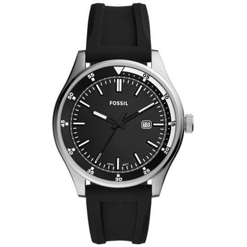 Мужские часы Fossil FS5535