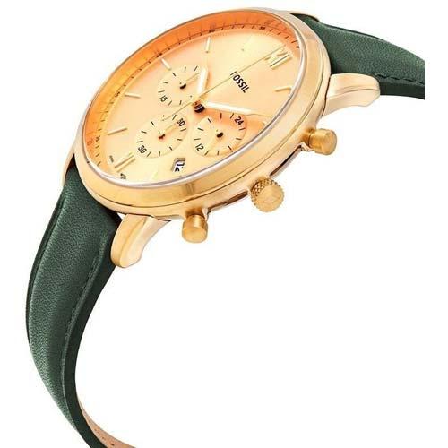 МУЖСКИЕ ЧАСЫ Мужские часы Fossil FS5580
