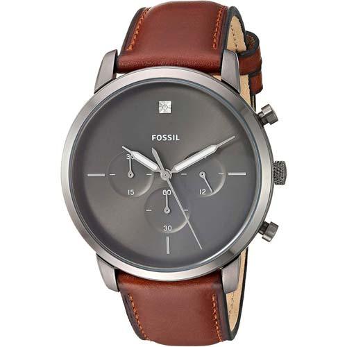 Мужские часы Fossil FS5582