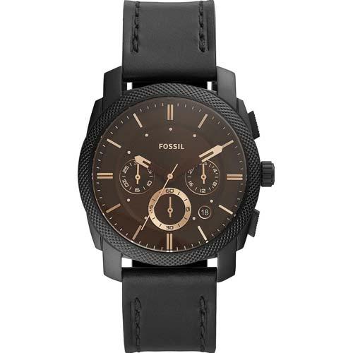 МУЖСКИЕ ЧАСЫ Мужские часы Fossil FS5586