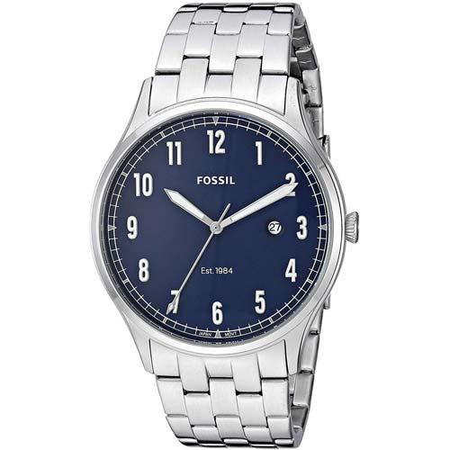 Мужские часы Fossil FS5593