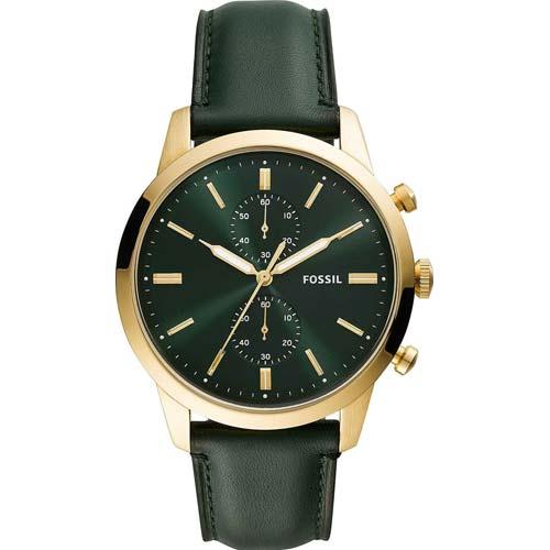 Мужские часы Fossil FS5599