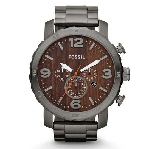 МУЖСКИЕ ЧАСЫ Мужские часы Fossil JR1355