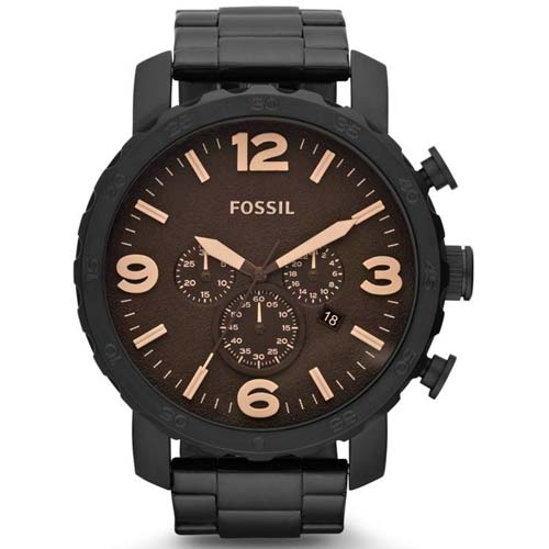 МУЖСКИЕ ЧАСЫ Мужские часы Fossil JR1356
