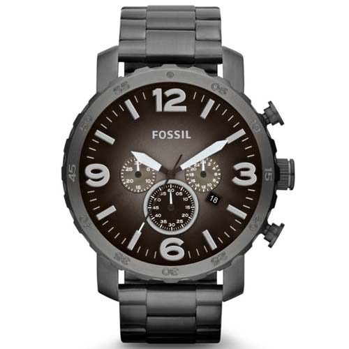 МУЖСКИЕ ЧАСЫ Мужские часы Fossil JR1437