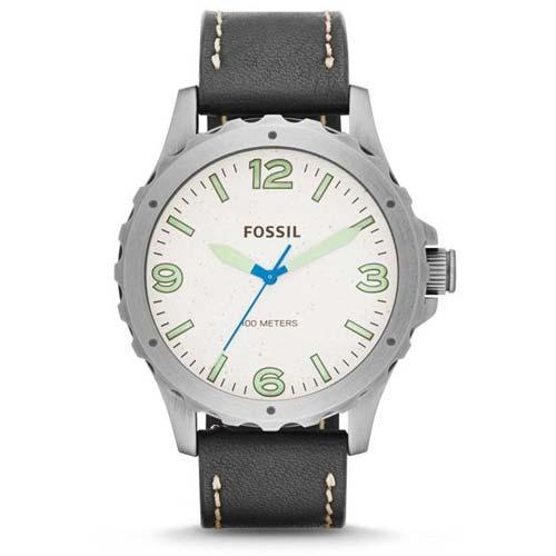 МУЖСКИЕ ЧАСЫ Мужские часы Fossil JR1461
