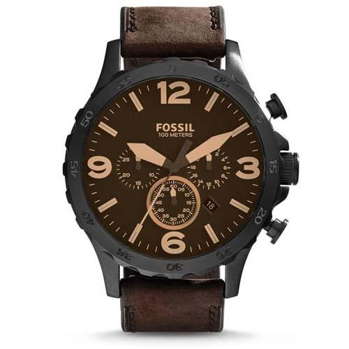 Мужские часы Fossil JR1487