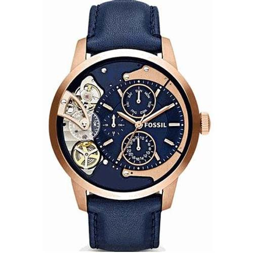 МУЖСКИЕ ЧАСЫ Мужские часы Fossil ME1138