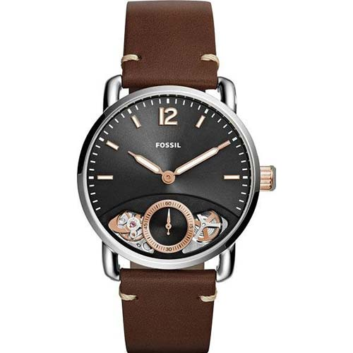 МУЖСКИЕ ЧАСЫ Мужские часы Fossil ME1165