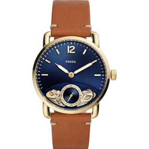 Мужские часы Fossil ME1167