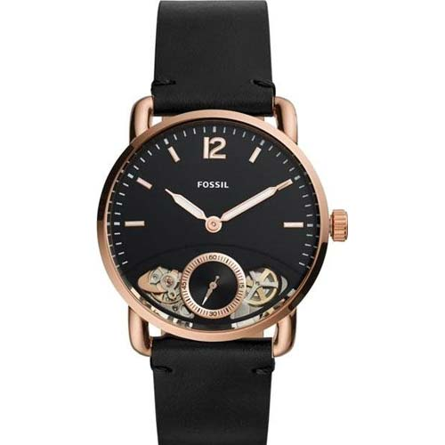 МУЖСКИЕ ЧАСЫ Мужские часы Fossil ME1168