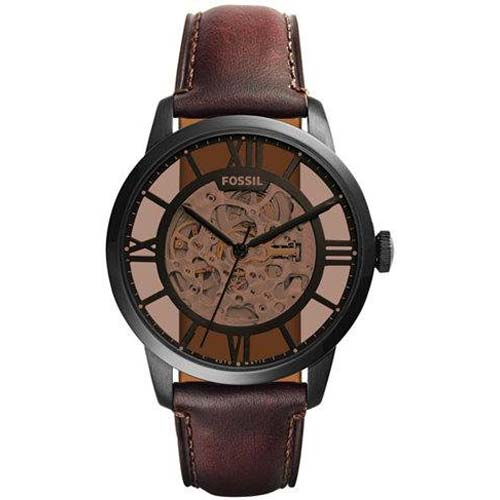 МУЖСКИЕ ЧАСЫ Мужские часы Fossil ME3098