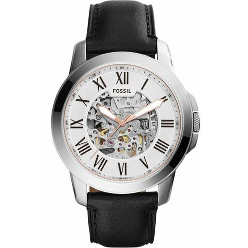 МУЖСКИЕ ЧАСЫ Мужские часы Fossil ME3101