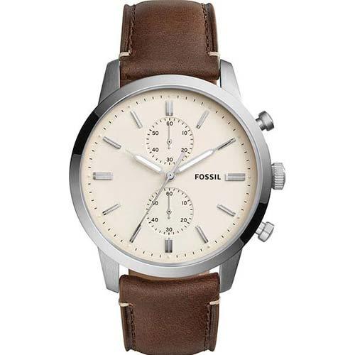 МУЖСКИЕ ЧАСЫ Мужские часы Fossil FS5350