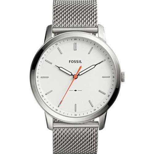 Мужские часы Fossil FS5359