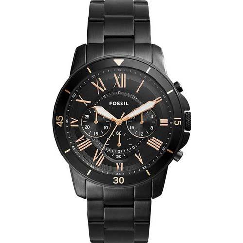 МУЖСКИЕ ЧАСЫ Мужские часы Fossil FS5374