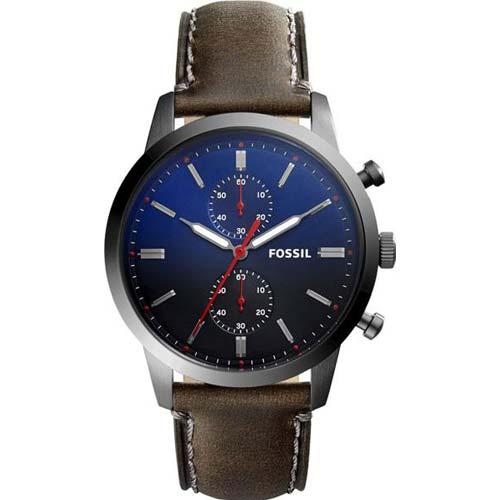 МУЖСКИЕ ЧАСЫ Мужские часы Fossil FS5378